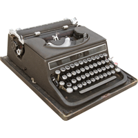 Quick Tip: Create a Typewriter Text Effect Class