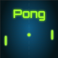 Learn CreateJS by Building an HTML5 Pong Game