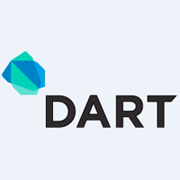 Intro to Dart: Creating a Marquee
