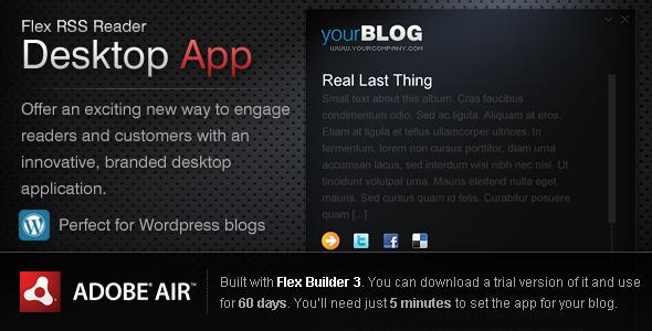desktop_app