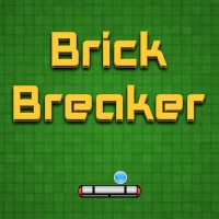 Build a Striking Breakout Game in Flash – Active Premium