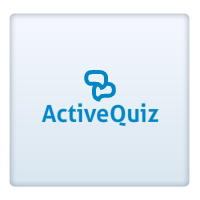 Create a Customizable Flash Quiz Application – Active Premium
