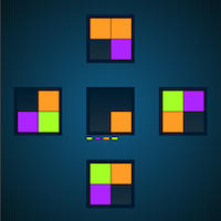 "Create a ""Frenzic"" Inspired Puzzle Game in Flash – Active Premium"