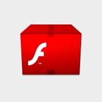 Quick Tip: Test Your Movie in Different Flash Players with FireFox