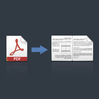 Quick Tip: Create a Flash Flipping Book From any PDF in Seconds