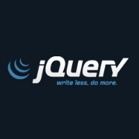 Quick Tip: Call jQuery Inside AS3 Using jotAQuery