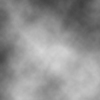 Create an Organic Dissolve With Perlin Noise