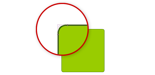 rounded corners fix Flash Tips and Best Practices for Designers: Drawing