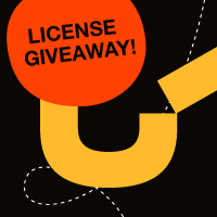 """Use It Better"" License Giveaway Worth $2.9k! – Winners Chosen"
