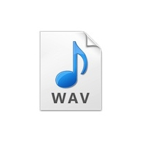 Quick Tip: Play External WAV Files in AS3